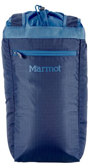 Marmot Urban Hauler Med rugzak 28l blauw